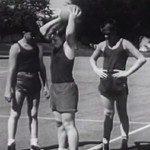 """Hur är man sportslig? – En helt vanlig """"Old school""""-förklaring"""