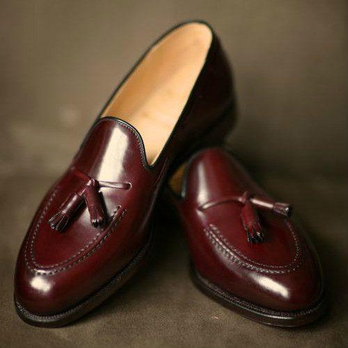 loafers herrskor
