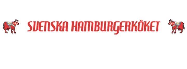 Recension Svenska Hamburgerköket