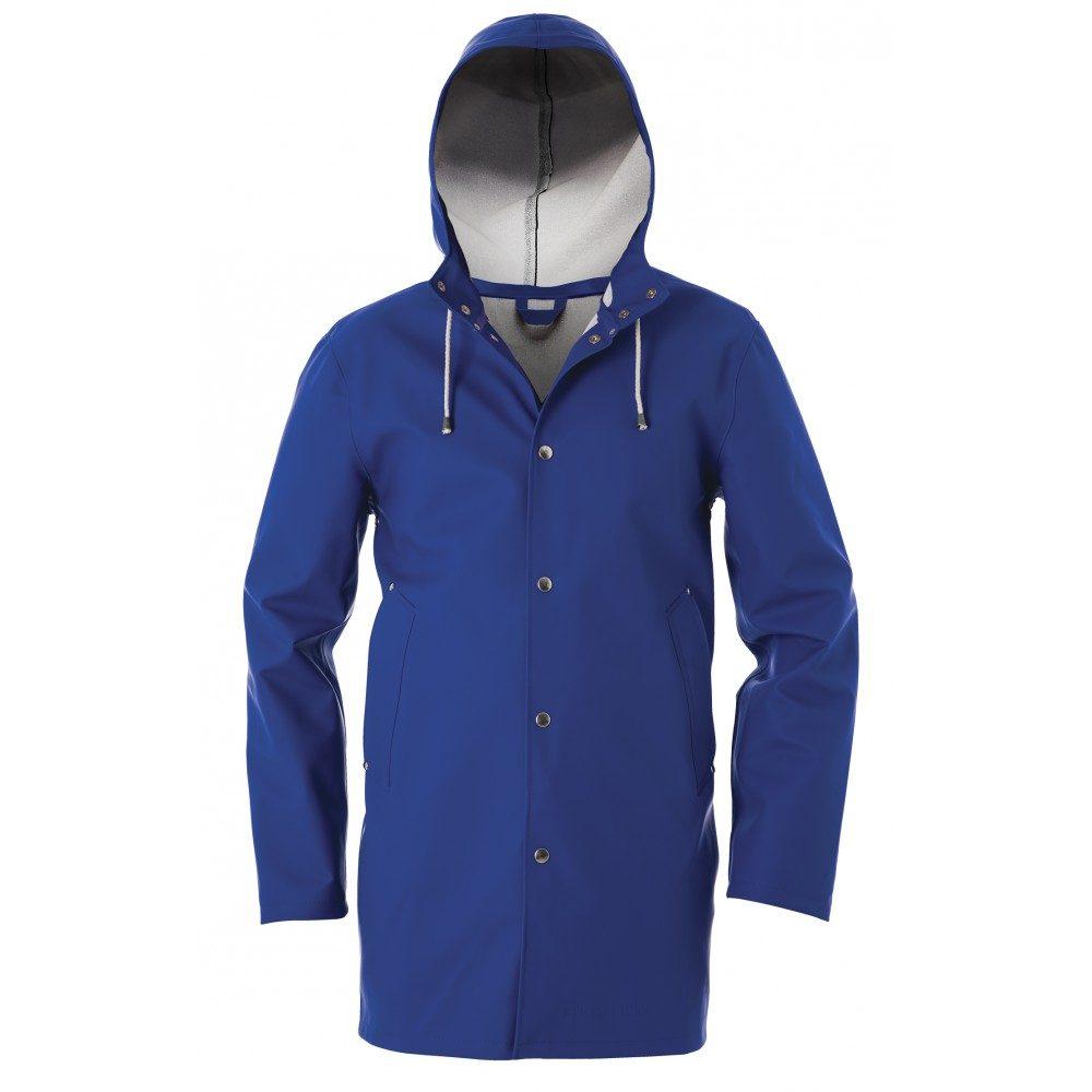 regnrock-stockholm-blå