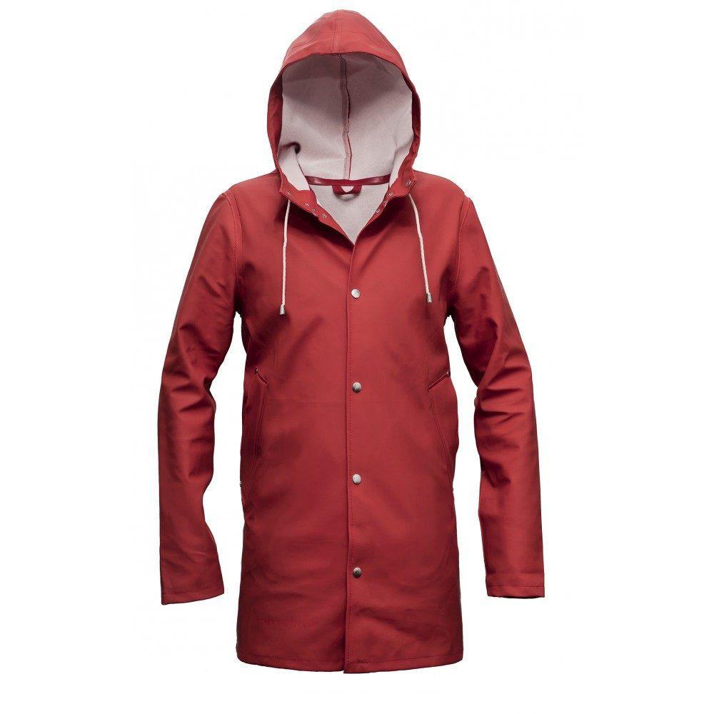 regnrock-stockholm-röd