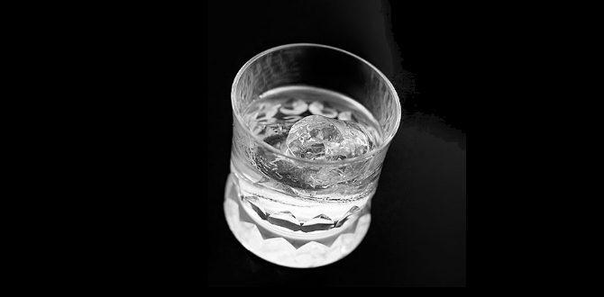 vodka-on-the-rocks-vodka-med-is