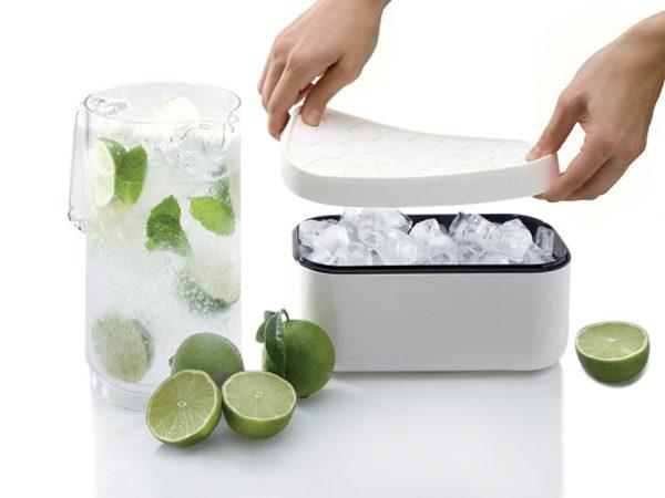 Icebox Lekue