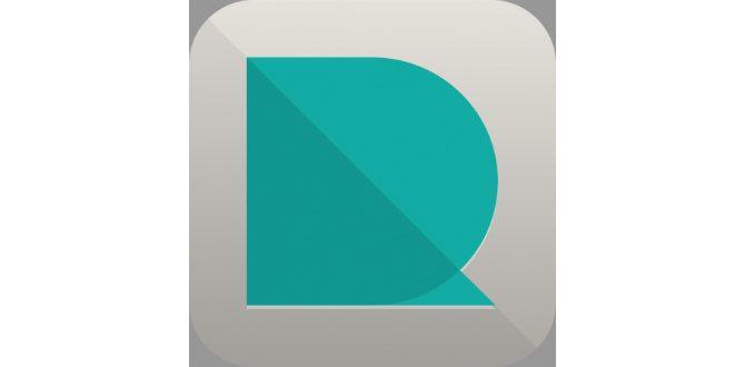 snyggt-cv-app