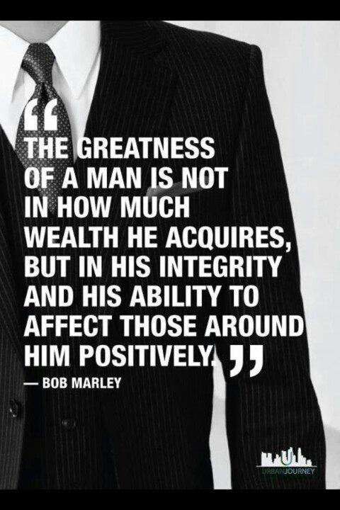 inspirerande citat om framgång