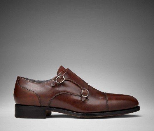 italienska skor märken