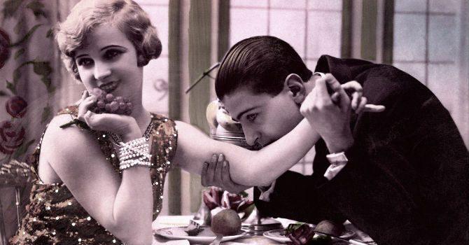 Dating en mexikansk kvinna tips grekisk