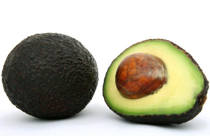 Hur nyttigt är Avokado? Är avokado nyttigt öht?
