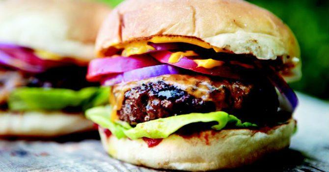 perfekta hamburgaren 2