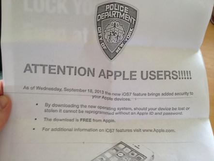 polisen-uppmanar-att-uppdatera-till-ios7