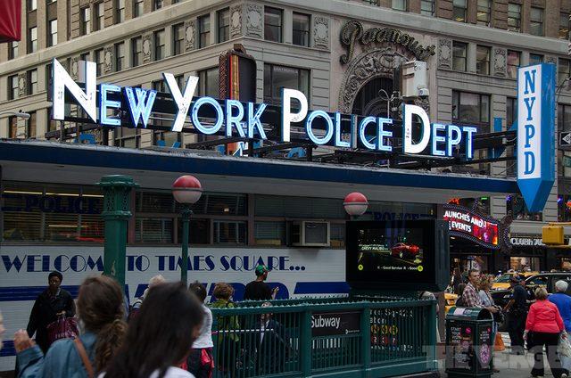 polisen-uppmanar-att-uppgradera-till-ios7