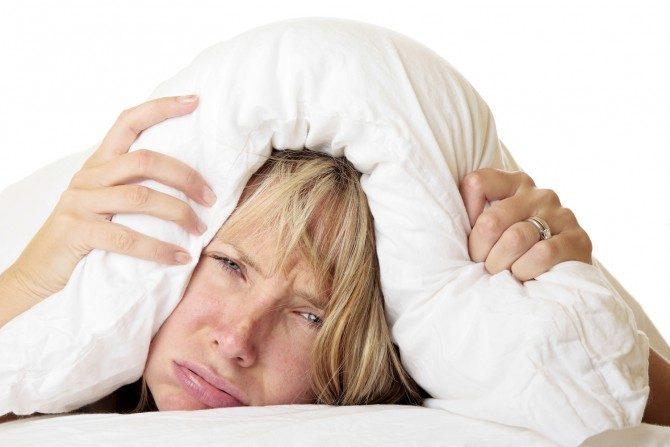 vad-händer-vid-sömnbrist