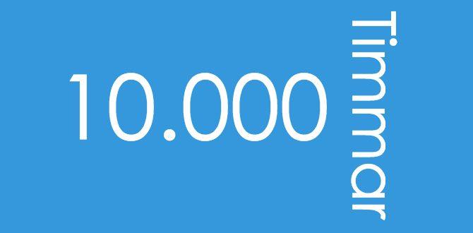 10.000-timmar-för-att-bli-bäst
