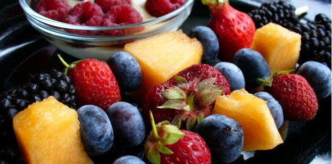 Antioxidanter-är-nyttigt