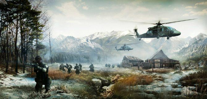 battlefield-4-release