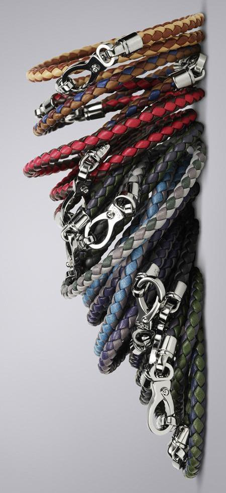 läderarmband-herr