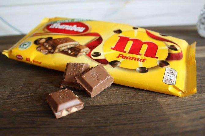 marabou-peanut-nyhet