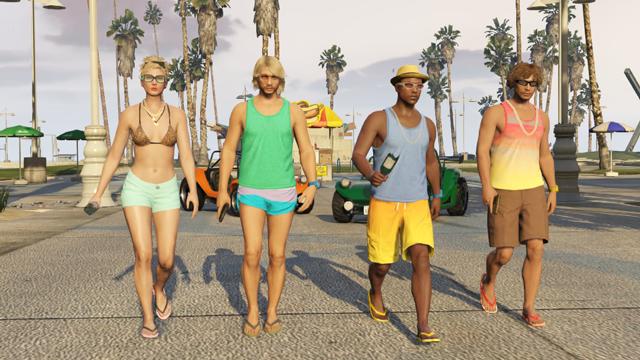 GTA-Online-Beach-bum-DLC