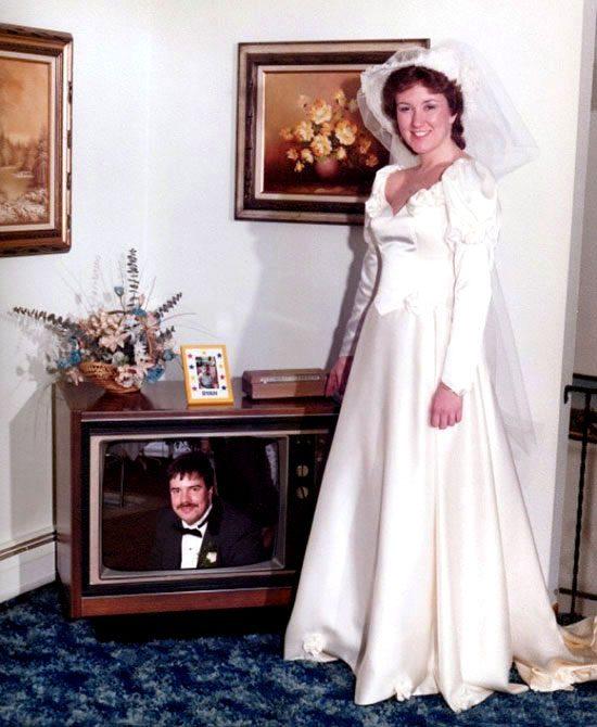 absurda-bröllopsbilder