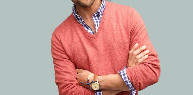 färgglad-tröja-herr