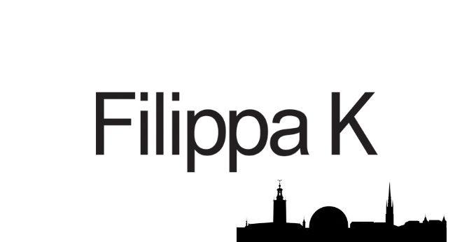filippa-k-butik-stockholm