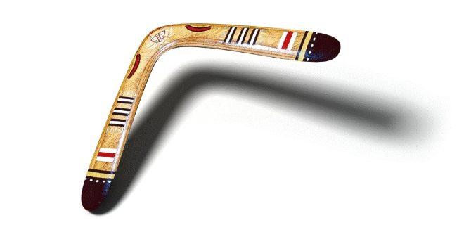 hur-fungerar-en-boomerang