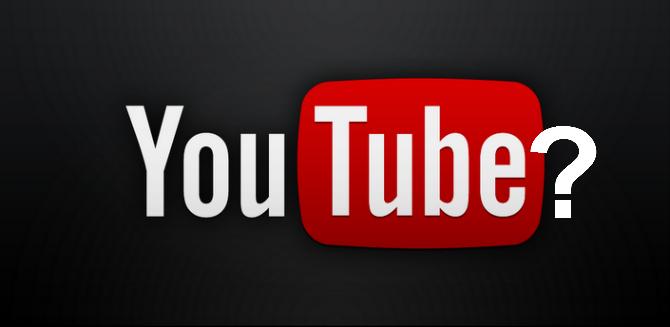 hur-fungerar-youtube