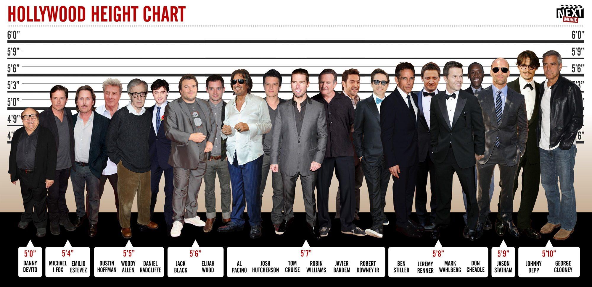 hur-långa-är-manliga-kändisar