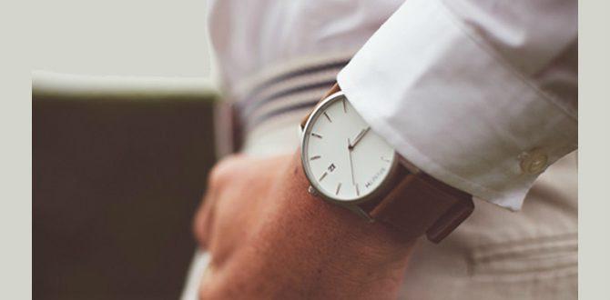 klocka-mvmt