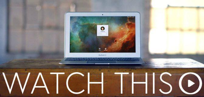 lås-upp-datorn-med-knacking-knock-app