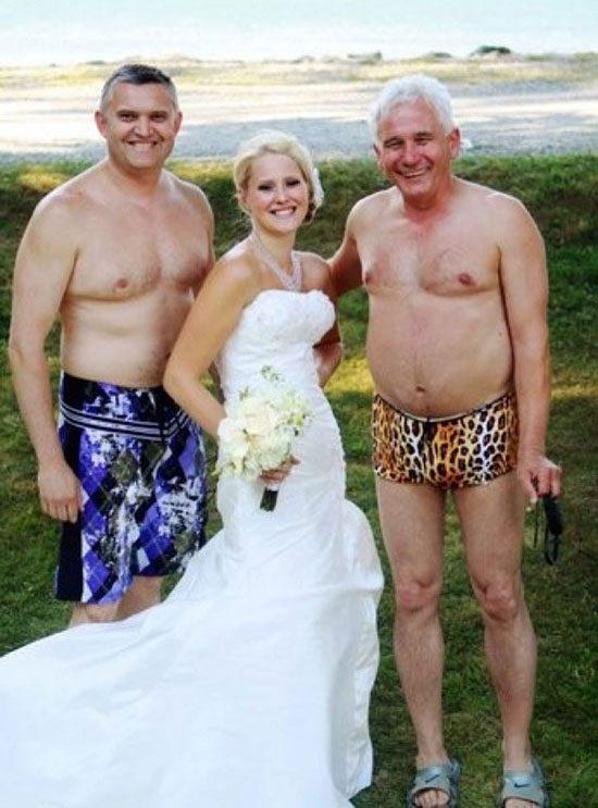 lustiga-bröllopsbilder