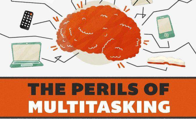 multitasking-är-negativt