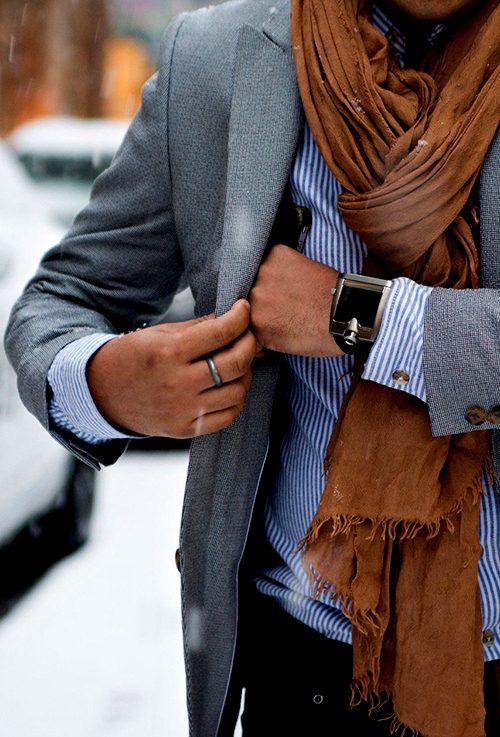 scarf-herr