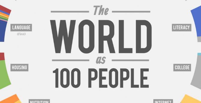 svält-i-världen