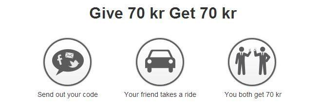 uber-kampanj-krediter