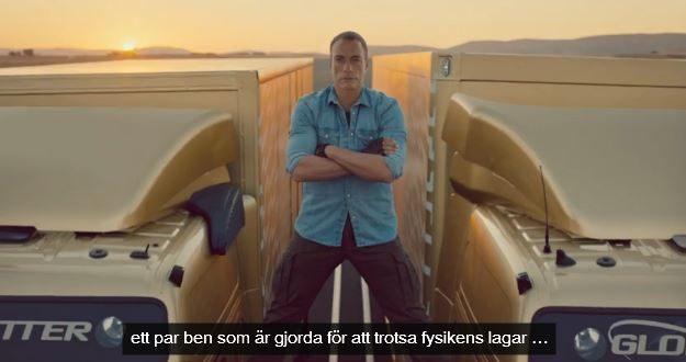 van-damme-volvo-reklam