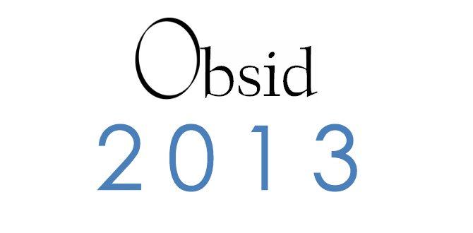 årets-mest-lästa-artiklar-2013
