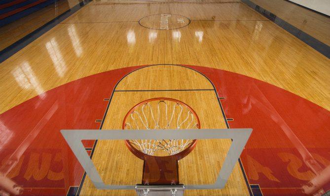 Taylor-University-silent-night-basket