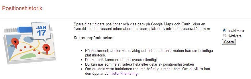 avaktivera-google-location-history