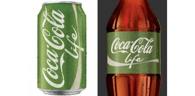 coca-cola-life-stevia-grön