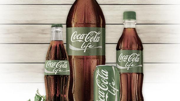 coca-cola-life-stevia
