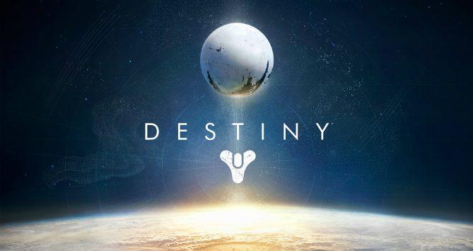 destiny-xbox-one