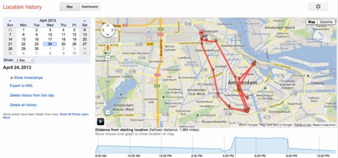 google-location-history-spåra-vart-du-varit-någonstans