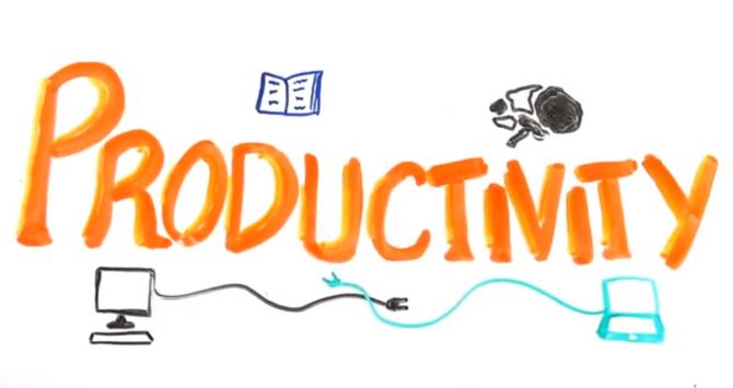 hur-blir-man-mer-produktiv