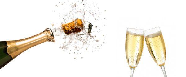 ny år fest Outfit för Nyår   Skåla med stil, oavsett hemmafest eller klubb! ny år fest
