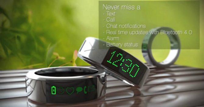 smart-ring-ring-kopplad-till-telefonen