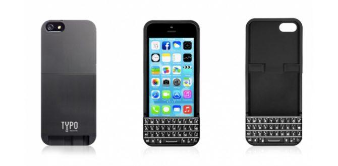tangentbord-iphone