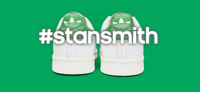 adidas-stan-smith-skor