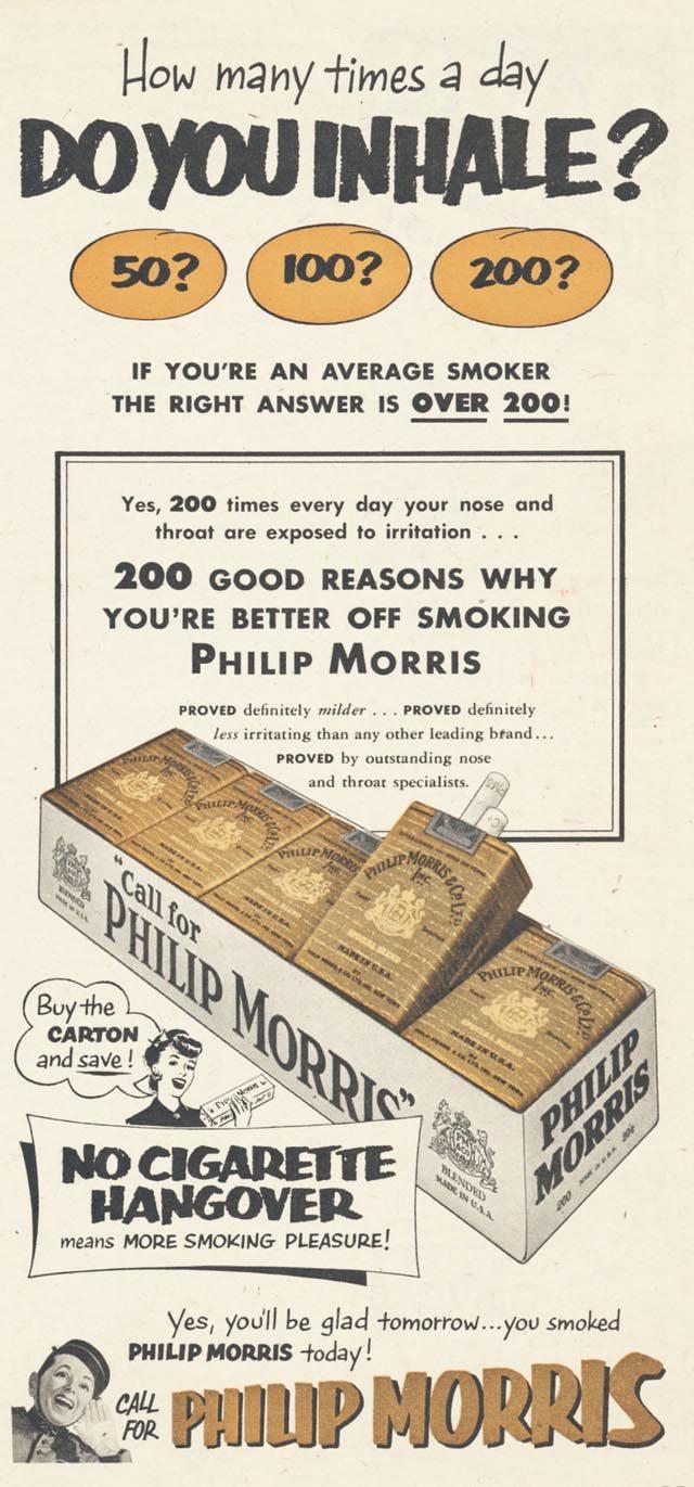 gamla-reklamkampanjer