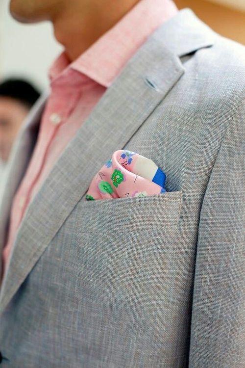 Klädsel På bröllop färg